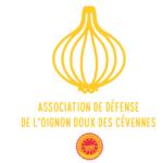 Image de ADOC (Association de Défense de l'Oignon Doux des Cévennes)