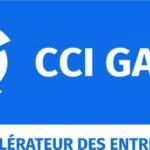 Image de CCI Gard Agence du Vigan