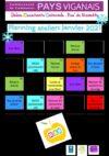 calendrier ateliers janvier 2021