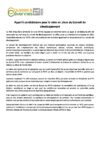 CoDev_communiqué_30112020 (002)