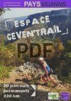 fly ceven trail