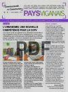 Mag Pays Viganais Nov 2017